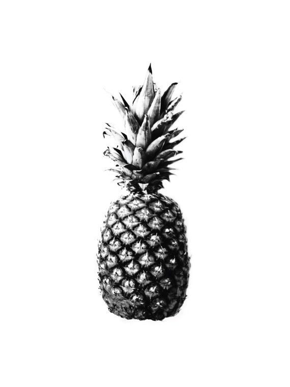 1000 ideas about Pineapple Print on Pinterest  Pineapple art Mermaids and Pineapple wallpaper