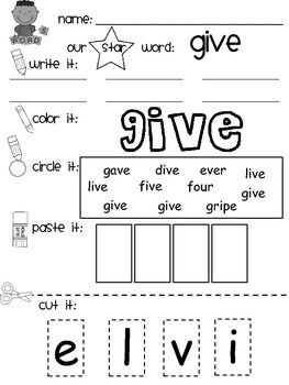 1000+ images about 1st grade writing on Pinterest