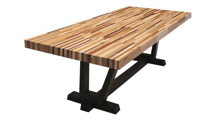 ashley furniture morandi mocha sofa herman miller goetz reproduction 207 best images about for the home on pinterest