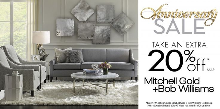 sofa beds naples florida charles of london style 17 best ideas about fort on pinterest   kit ...
