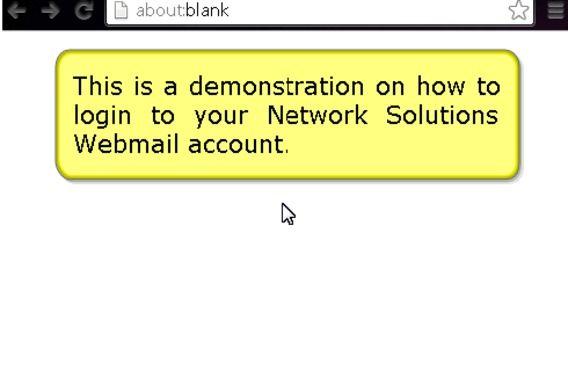 Httpnetworksolutionsemailloginqcom  Network