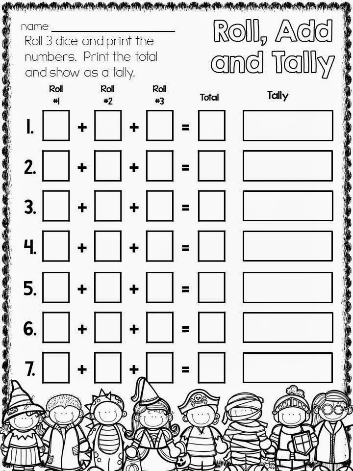 17+ best images about First Grade Math on Pinterest