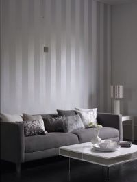 1000+ ideas about White Wallpaper on Pinterest | Black And ...
