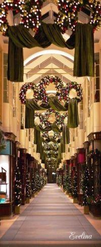 Best 25+ Church christmas decorations ideas on Pinterest ...
