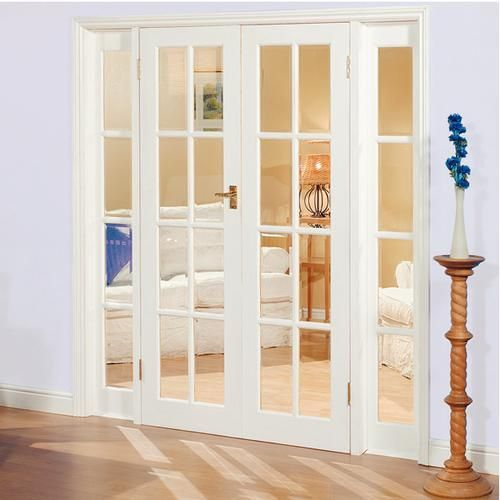 25 Best Ideas About Internal French Doors On Pinterest Internal