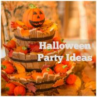 Tips, resources & entertainment ideas for hosting a Fall ...