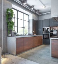 2452 best images about Kitchen Designs on Pinterest ...