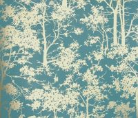 25+ best ideas about Teal wallpaper on Pinterest ...