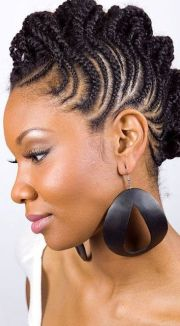1000 ideas african hair