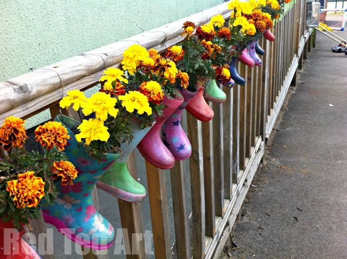 25 Best Ideas About Gardening With Kids On Pinterest Preschool