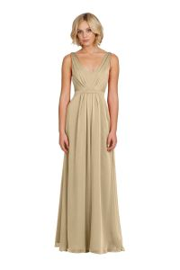17 Best images about Neutral Bridesmaid Dresses on ...