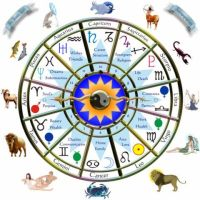 Astrology has many phases, and one of them is birth chart