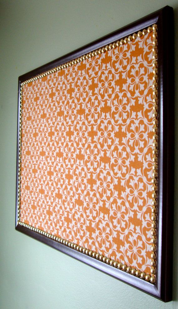 1000 ideas about Decorative Bulletin Boards on Pinterest  Bulletin Boards Display Boards and
