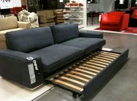 25+ best ideas about Ikea pull out couch on Pinterest ...