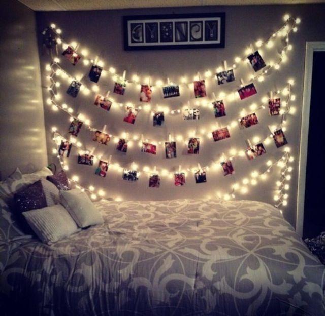 30 Awesome Dorm Room Decor Ideas Money Saving Diy