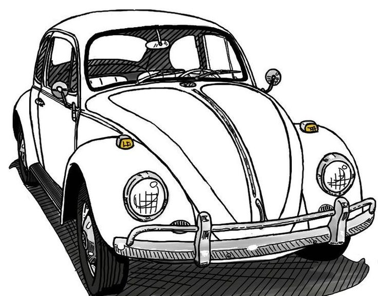 682 best images about Crazy About VWs!!! on Pinterest