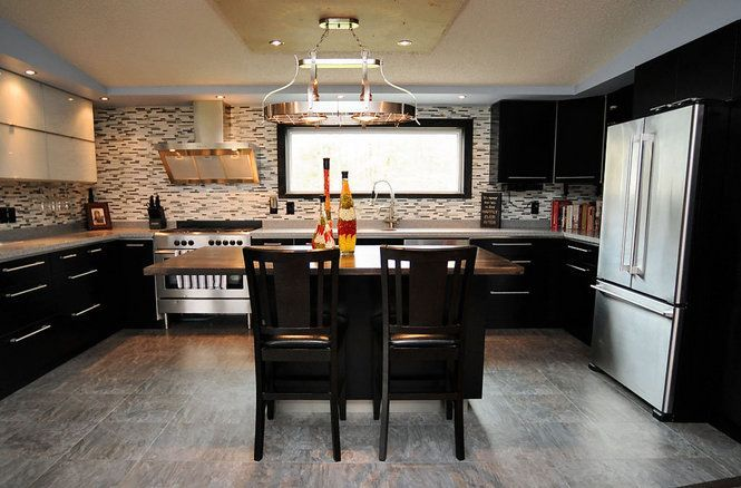 NY Double Wide With Great Manufactured Home Remodeling Ideas MMHL