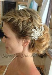 1000 ideas blonde prom hair