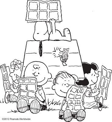 654 best images about Snoopy & Friends on Pinterest