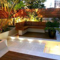 1000+ ideas about Small Garden Design on Pinterest   Small ...