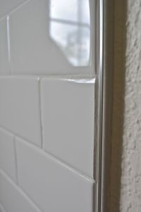 1000+ images about Shluter trim on Pinterest | Glass ...