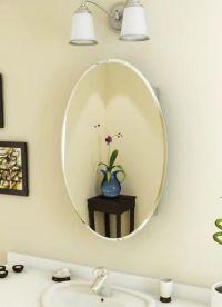 1000+ images about New Bathroom on Pinterest | Pedestal ...