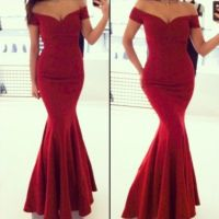 25+ best ideas about Tight prom dresses on Pinterest ...