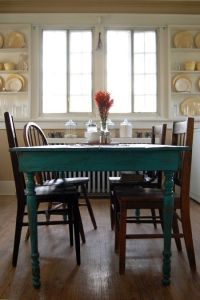 1000+ images about CeCe Caldwell Chalk Paint Ideas on