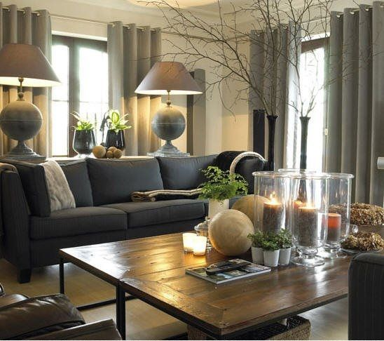 419 Best Images About Interiors On Pinterest Spain Bilbao And