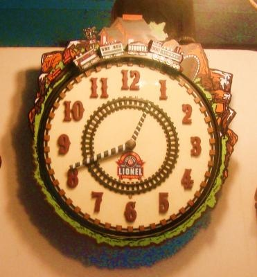 Wall clocks Clock and Trains on Pinterest