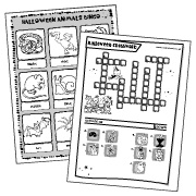 17 Best images about Worksheets and Printables on