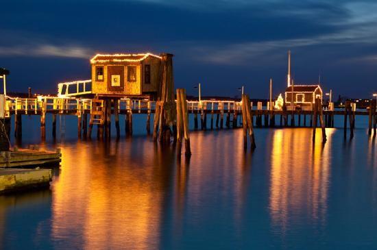 17 Best Ideas About Newport On Pinterest