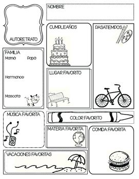 335 best images about Español en la clase ELE on Pinterest