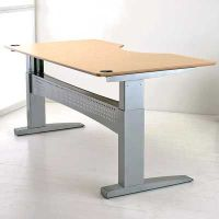 12 best images about Ergonomic Office Accessories on ...