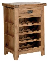 25+ best ideas about Wine rack cabinet on Pinterest