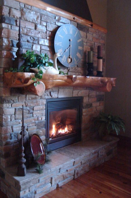 Free Wooden Mantel Clock Plans  WoodWorking Projects  Plans