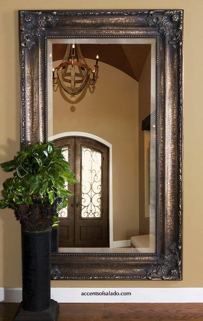 17 Best Images About Frontyard Entry Door Ideas Decor