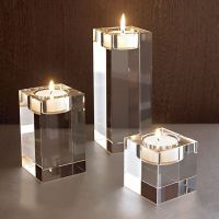 1000+ ideas about Large Candle Holders on Pinterest ...