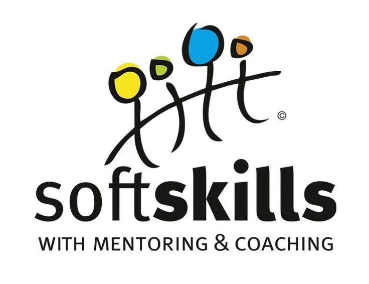 55 best images about Soft Skills Training on Pinterest