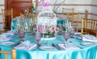 17 Best images about Cristine & Steve Wedding