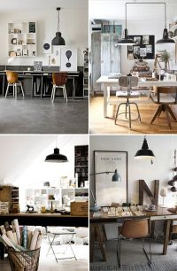17 Best ideas about Office Lighting on Pinterest
