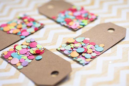 إعداد ساني الخريف: 30 أفكار لمشترين مفاجآت السنة الجديدة - الماجستير المعرض - اليدوية، اليدوية: