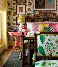 17 Best images about Thibaut Wallpaper on Pinterest ...