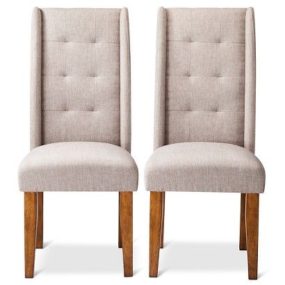 356 best images about Chairs couches ottomans on Pinterest