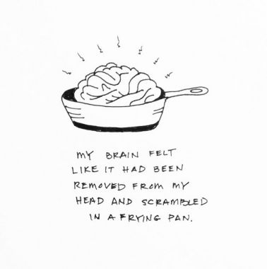 1000+ images about Mental Health Awareness on Pinterest