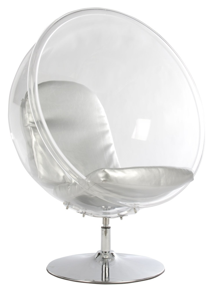 74 best images about bubble chairs on Pinterest  The