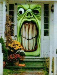25+ best ideas about Monster Door on Pinterest | Www ...