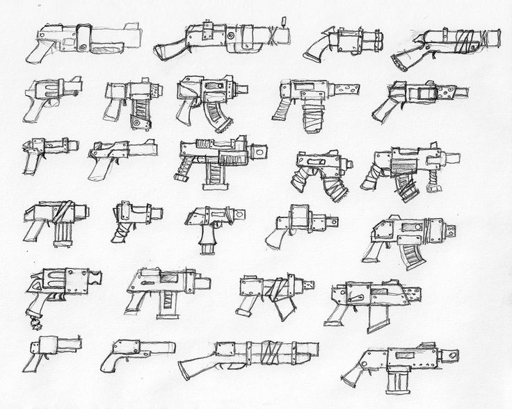 179 best images about 40k Weapon Reference on Pinterest