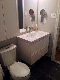 25+ best ideas about Ikea bathroom sinks on Pinterest