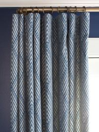 25+ best ideas about Modern window treatments on Pinterest ...